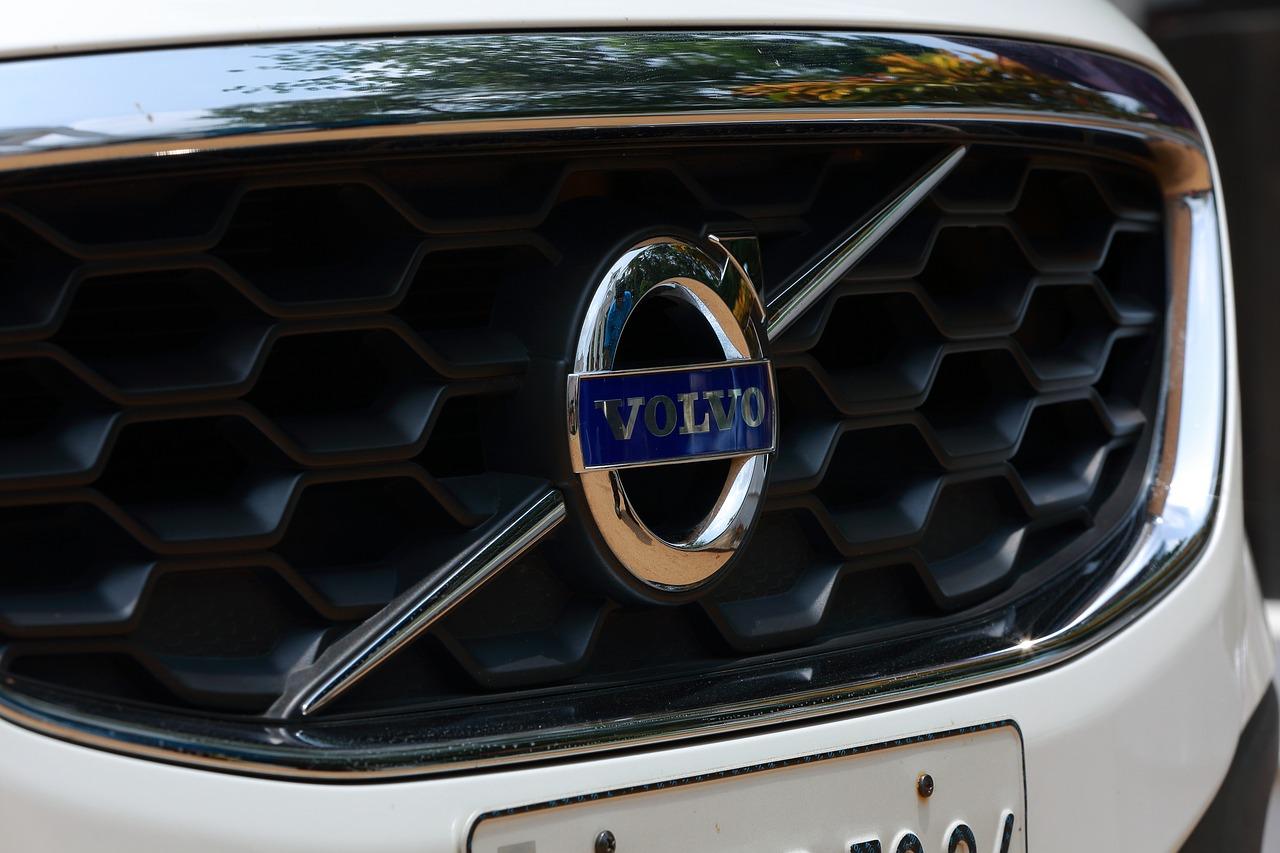 Je eerste auto kopen, welke wordt het?